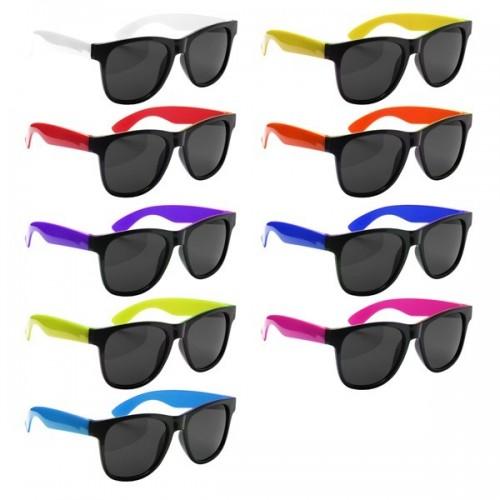fb116f7fb2732 Brindes Personalizados   Óculos de sol